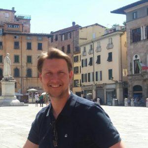 Foto Italië